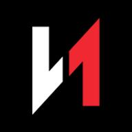 One More Level | Video Game Developer